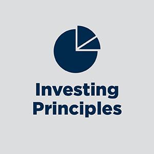 Investing Principles