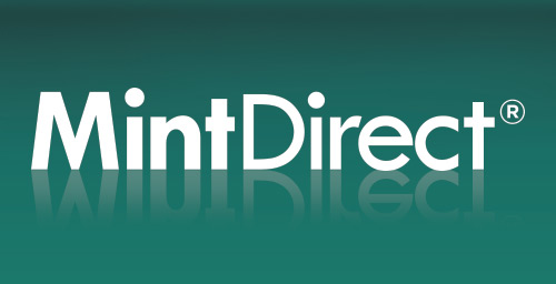 APMEX raises the bar on quality with MintDirect®