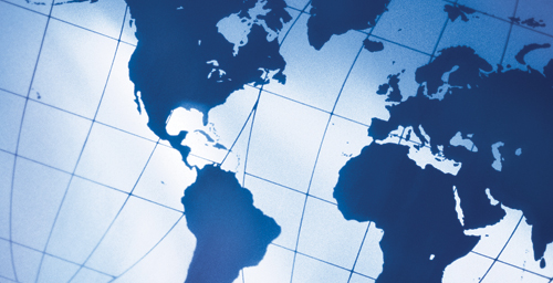 APMEX ships worldwide.