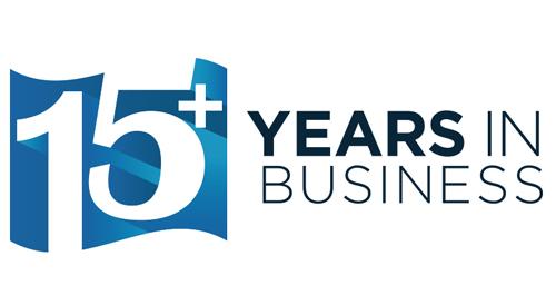 APMEX celebrates 15 years of buisness