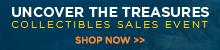 Numismatic Vault Deals