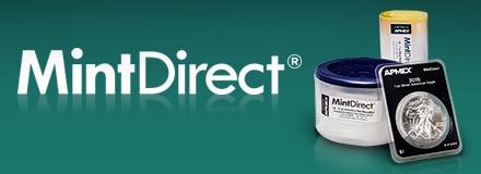 MintDirect®