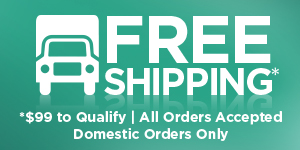 Free Shipping (M)