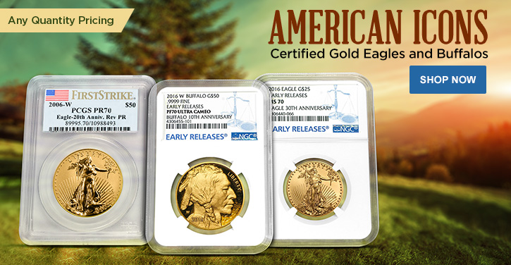 Gold And Silver Prices Precious Metals Silver Coins For