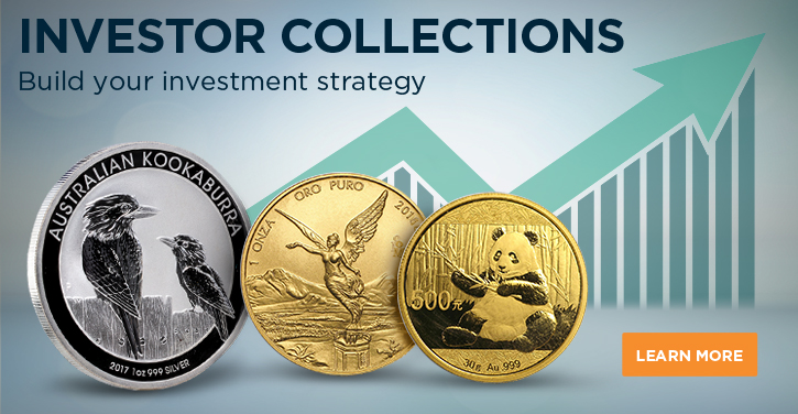 Investor Collections