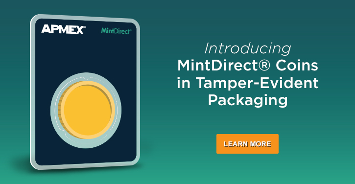 MintDirect TEP