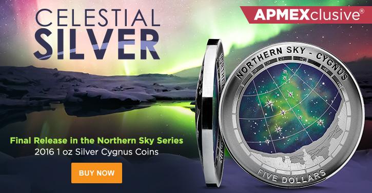Northern Sky - Cyngus