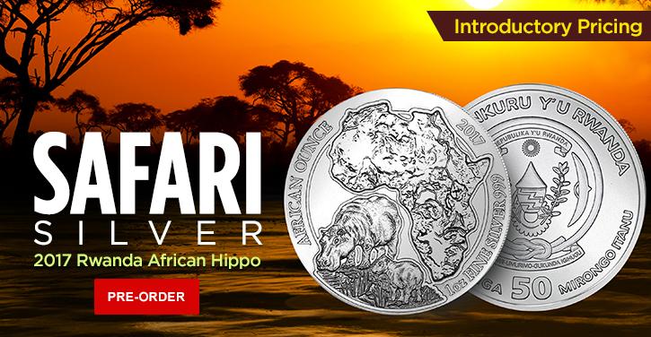 2017 Rwandan Hippo