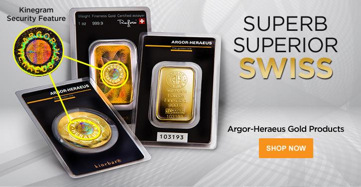 Argor-Heraus