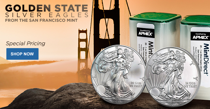 San Francisco Silver Eagles