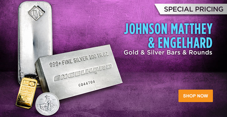 Engelhard and Johnson Matthey