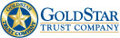 Silver IRA's and Gold IRA's can use Goldstar Trust Company