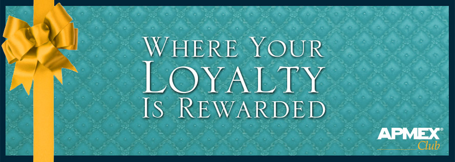 Where Your Loyalty Is Rewarded