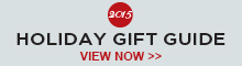 The APMEX Holiday Gift Guide