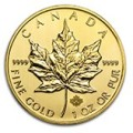 1/2 oz gold coin