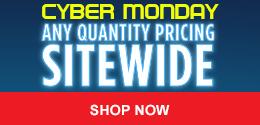APMEX Cyber Monday
