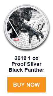 Buy Captain America Civil War Silver Coins Apmex