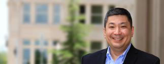 Mark Yoshimura