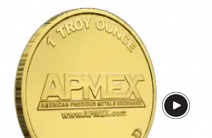 Is the traditional portfolio allocation model of cash, stocks and bonds enough these days? Especially with all the uncertainty in the world? Using a standard Portfolio Allocation tool, APMEX CEO Michael Haynes what a small Gold allocation can do for portfolio returns in times of economic stress.