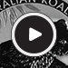 2016 Australia 1 oz Silver Koala BU