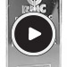 1 oz Silver Bar - Republic Metals Corporation (RMC)