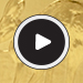 Australia 1 oz Gold Kangaroo/Nugget BU (Random Year)