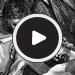 2017 2 oz Silver Coin - Biblical Series (Nailing Christ to Cross)