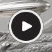 2017 Cook Islands 3 oz Silver 100th Anniv of Graf Zeppelin