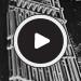 2017 1 oz Silver Landmarks of Britain Big Ben (MD® Premier)