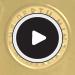 10 oz Gold Bar - Perth Mint (In Assay)