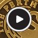 20 gram Gold Bar - Perth Mint (In Assay)