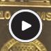 10 gram Gold Bar - APMEX (In TEP Package)