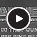 100 oz Silver Bar - APMEX (Struck)