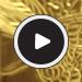 1 oz Gold Bar - PAMP Suisse Lady Fortuna Veriscan In Assay