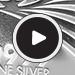 1 oz Silver Round - APMEX/RMC (.9999 Fine, Co-Branded)