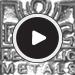 100 oz Silver Bar - Republic Metals Corp. (RMC)
