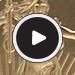 2015 1/4 oz Gold American Eagle BU