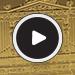 2015 Austria 1 oz Gold Philharmonic BU