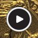 2015 Great Britain Gold 1 oz Britannia BU