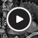 2015 2 oz Silver Coin Viking Series (Ragnar)
