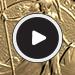 2016 Great Britain 1 oz Gold Britannia BU (Monkey Privy)