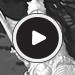 1 oz Silver Proof Round - Frank Frazetta (Silver Warrior)