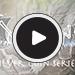 2015 3-Coin 6 oz Silver Set Viking Series