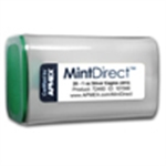 MintDirect® Sealed Tubes (Unopened from Mint)