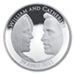 The Royal Mint Commemorative Coins (2013 & Prior)