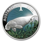 Coin Show Specials (Perth Mint)