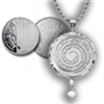 Holy Land Mint of Israel (Silver Jewelry)