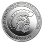 Collegiate (Silver Rounds)