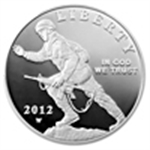 US Silver Commemoratives