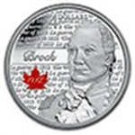 Royal Canadian Mint (Silver Coins)